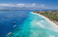 Wisata Lombok Yang tidak Kalah Dengan Gili Trawangan