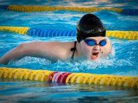 Manfaat Berenang Bagi Tubuh